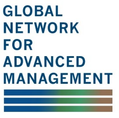 Global Network for Advanced Managment